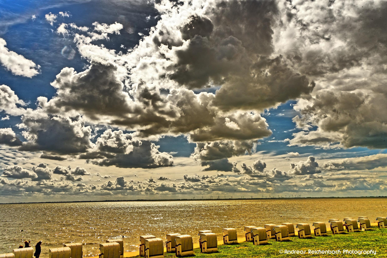 Wilhelmshaven Südstrand
