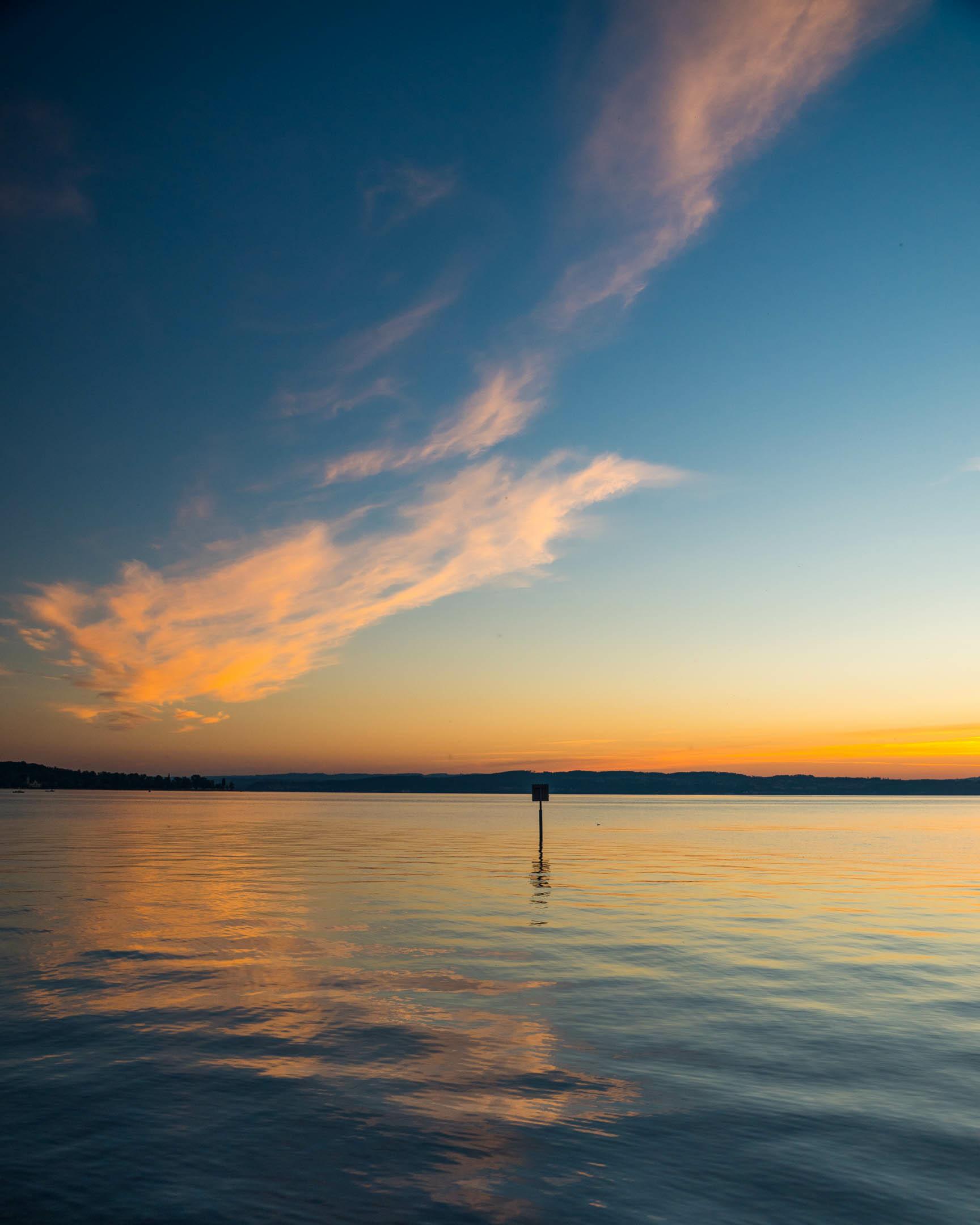sunrise@bodensee (1 von 1).jpg